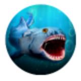 深海探险模拟器 安卓版
