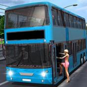 纽约市公交模拟器 最新版