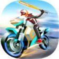 摩托赛道挑战 安卓版