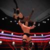 摔跤战斗革命3D 免费版