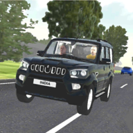 印度汽车模拟器3D 手机版