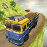 货物卡车运输司机 手机版