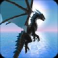 龙战斗模拟器3D 安卓版
