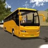 巴士司机大挑战 最新版