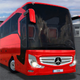 大巴停车模拟驾驶 免费版