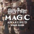 哈利波特拼图寻宝 正式版