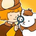 猫侦探 最新版