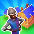 天顶城堡 最新版