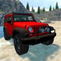 SUV模拟驾驶 最新版