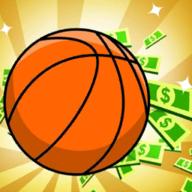 篮球大亨 安卓版