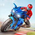 摩托赛车竞速3D 安卓版