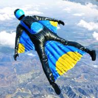 战地伞兵2072 正式版