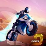 超级越野摩托车 最新版