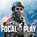 Focal Play 免费版