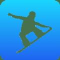 职业滑雪大师 安卓版