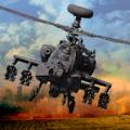 皇家直升机战斗 安卓版