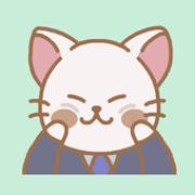 猫咪漫画屋 手机版