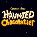 恐怖巧克力工厂 免费版