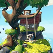 The Curious Tale of the Stolen Pets 最新版