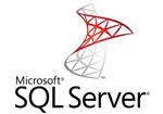 sql server版本