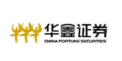 网络投资理财平台_中国证监会基金部就电信银行