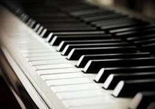 钢琴手游排行榜
