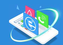 手机浏览器排行榜2018