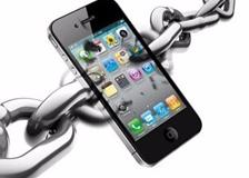 2018苹果手机越狱软件排行榜