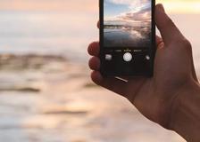 2018手机拍照软件排行榜