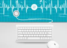 手机医疗软件排行榜