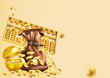 安全可靠的理财app排行榜