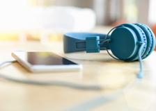 英语听力app推荐排行榜