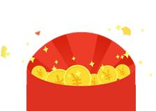 2019自动抢红包软件排行榜