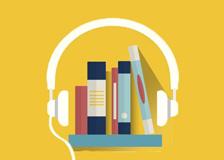 苹果听书软件排行榜