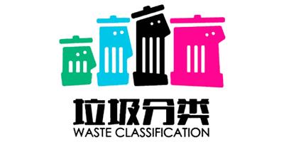 垃圾分类APP排行榜