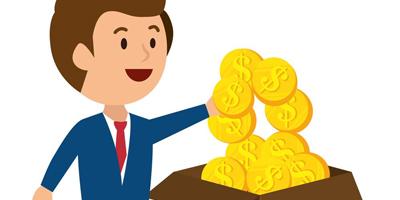高佣金返利软件排行榜