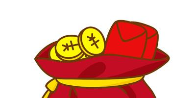 十大返利红包软件排行榜