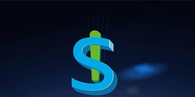 可领钱的软件排行榜