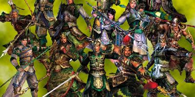 武将可以进阶的三国游戏
